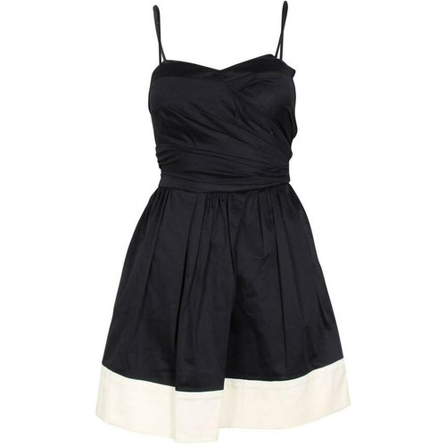 Spaghetti Strap Dress -Pre Owned Condition Excellent , , Taille: 2XS - US 2 - Cynthia Rowley Vintage - Modalova