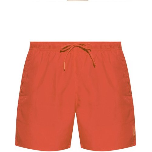 Swimming trunks , , Taille: L - Emporio Armani - Modalova
