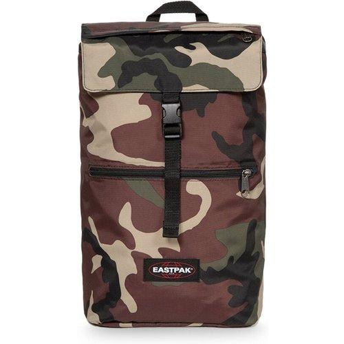 Backpack - Topherinstant , , Taille: Onesize - Eastpak - Modalova