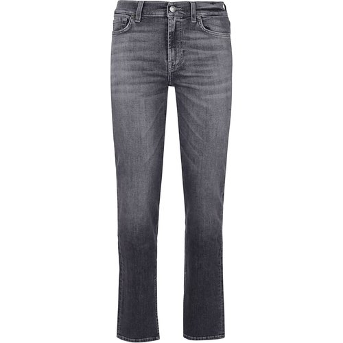Jeans , , Taille: W30 - 7 For All Mankind - Modalova