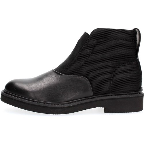 D08670 9554 Boots Women Black - G-Star - Modalova
