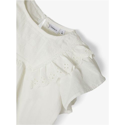 Nmffirebird Capsl Shirt name it - name it - Modalova