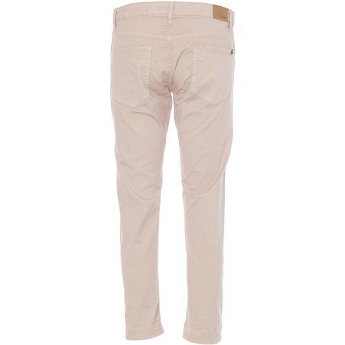 Trousers Souvenir - Souvenir - Modalova