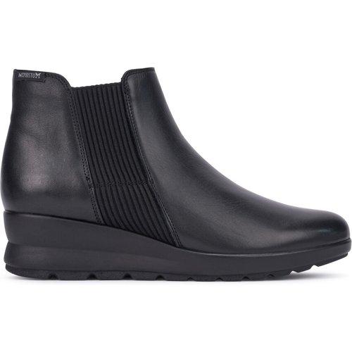 Boots Mephisto - mephisto - Modalova