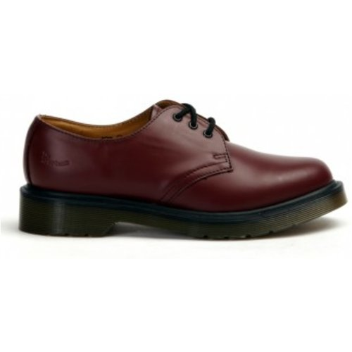 Chaussures Eyelet , , Taille: 44 - Dr. Martens - Modalova