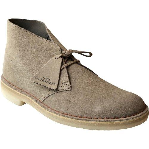 Boots 26138235 , , Taille: UK 7.5 - Clarks - Modalova
