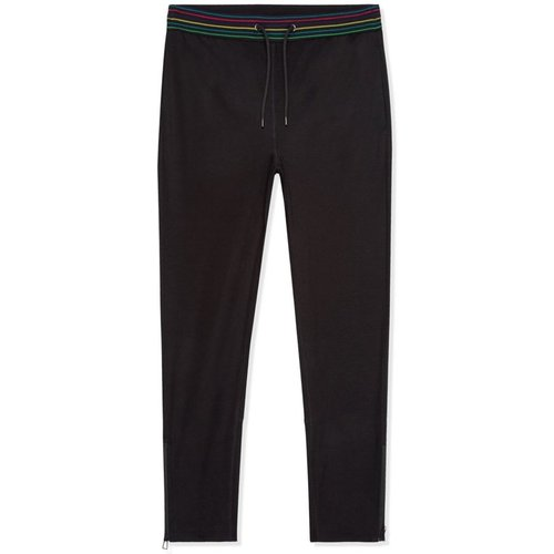 Jogger Multi Stripe - PS By Paul Smith - Modalova