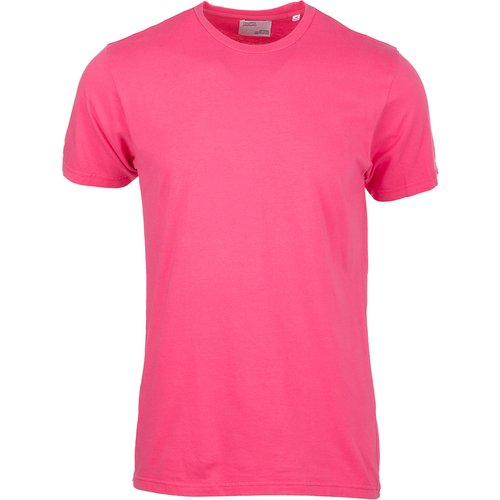 T-shirt Colorful Standard - Colorful Standard - Modalova