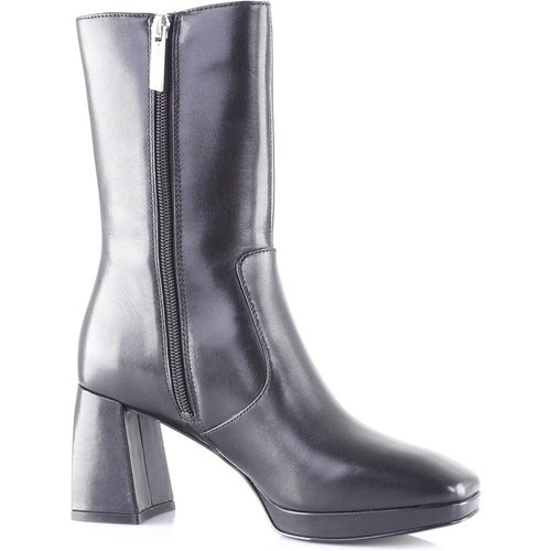 Boots What For - What For - Modalova
