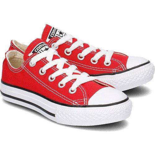 Chuck Taylor All Star Sneakers - Converse - Modalova