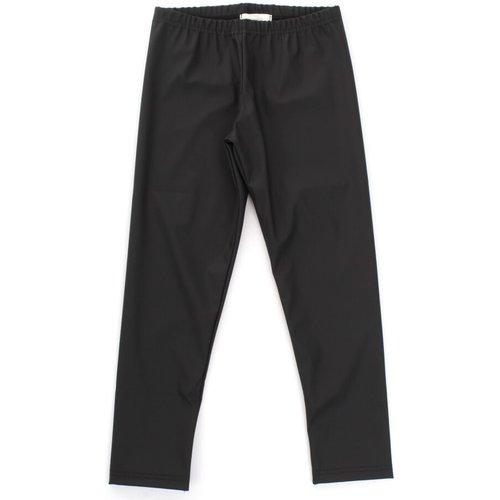 Trousers ViCOLO - ViCOLO - Modalova