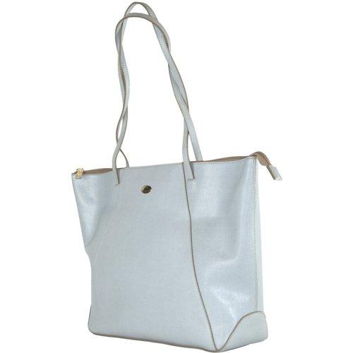Shoulder Bag La Martina - LA MARTINA - Modalova