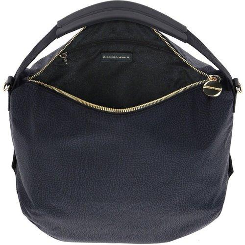 Bag Borbonese - Borbonese - Modalova