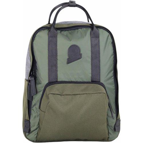 Bag Invicta - Invicta - Modalova