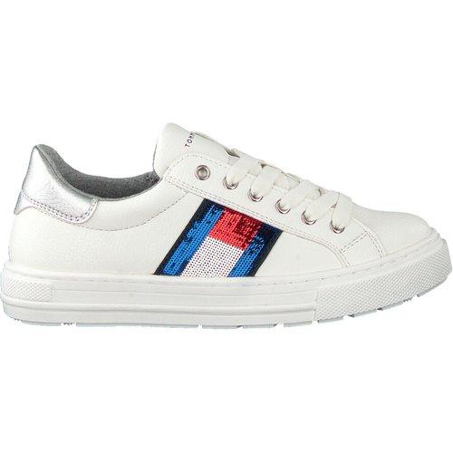 Sneakers Tommy Hilfiger - Tommy Hilfiger - Modalova