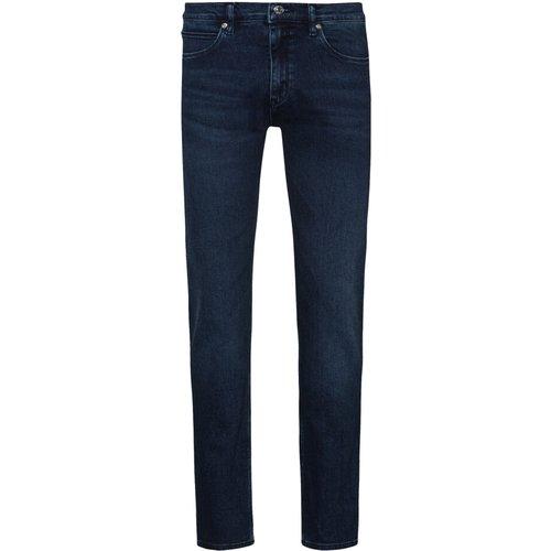 Jeans Hugo Boss - Hugo Boss - Modalova