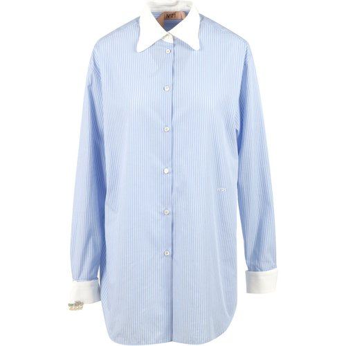 Shirt N21 - N21 - Modalova