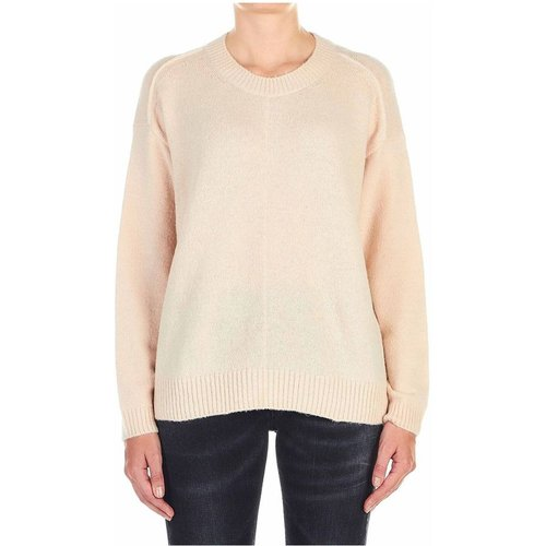 Knitwear C96423 988 22 02 Closed - closed - Modalova