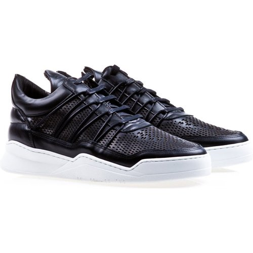 Low Top Ghost Cane Sneakers - Filling Pieces - Modalova