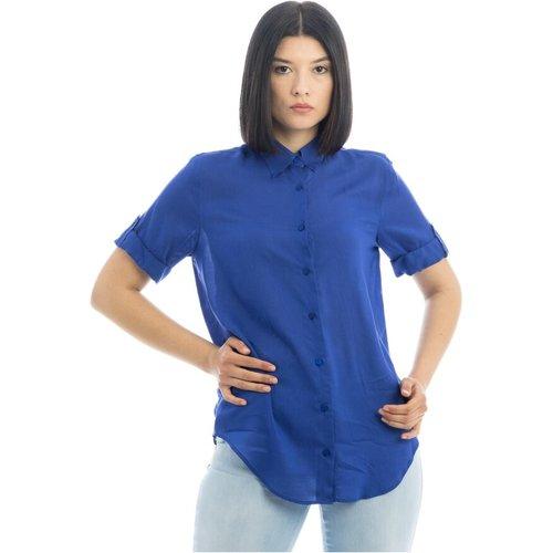 Camicia Xacus - Xacus - Modalova