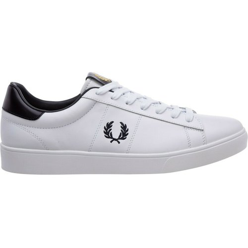 Sneakers Spencer , , Taille: 44 - Fred Perry - Modalova