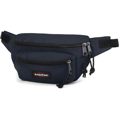 Doggy Bag belt bag , unisex, Taille: Onesize - Eastpak - Modalova