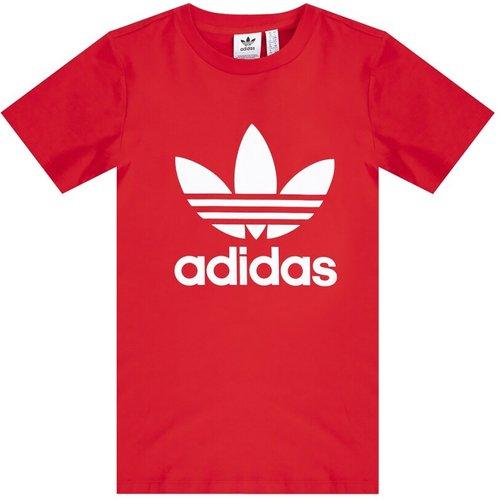 Logo T-shirt Adidas Originals - adidas Originals - Modalova