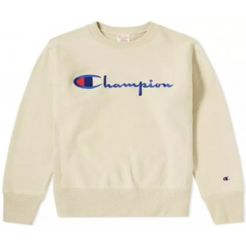 Crewneck Sweatshirt Champion - Champion - Modalova