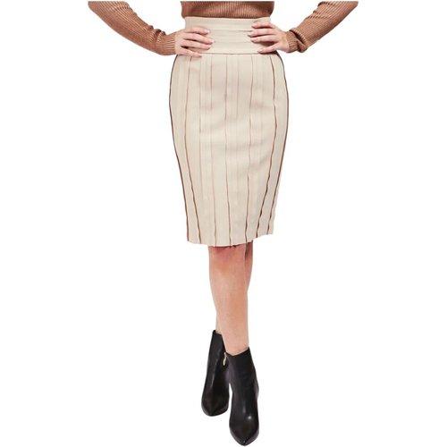 Skirt Marciano - Marciano - Modalova