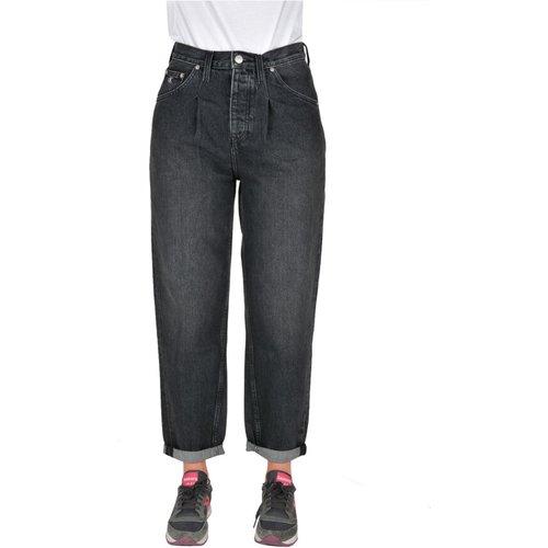 Jeans , , Taille: W28 - Calvin Klein - Modalova