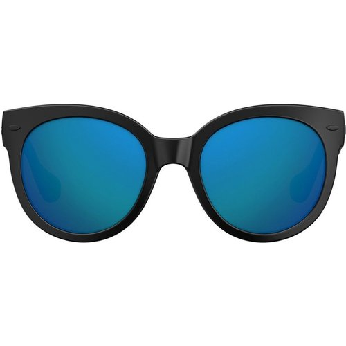 Sunglasses Havaianas - Havaianas - Modalova