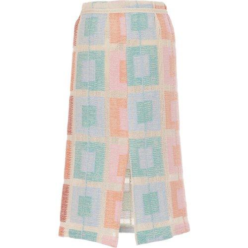 Skirt Dixie - Dixie - Modalova