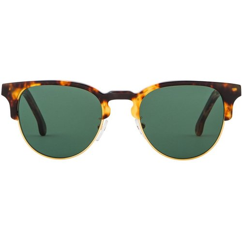 Sunglasses , , Taille: Onesize - PS By Paul Smith - Modalova