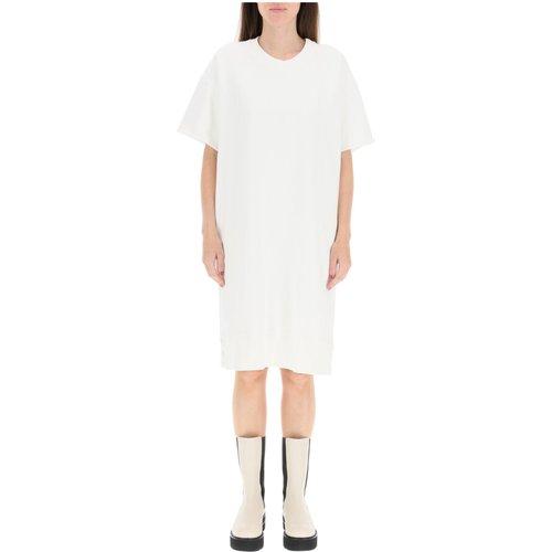 Dress , , Taille: XS - MM6 Maison Margiela - Modalova