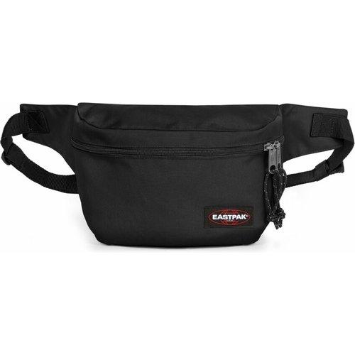 Path belt bag with zipper , unisex, Taille: Onesize - Eastpak - Modalova