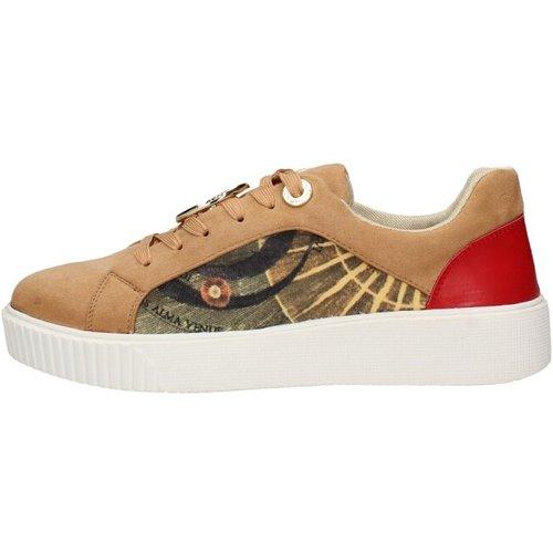 Pegfl6164wtk sneakers Gattinoni - Gattinoni - Modalova