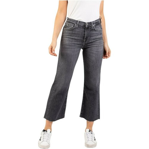 Jeans , , Taille: W32 - 7 For All Mankind - Modalova