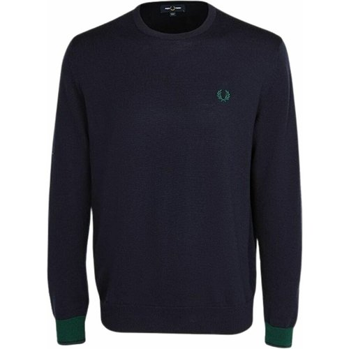 Sweat-shirt , , Taille: L - Fred Perry - Modalova