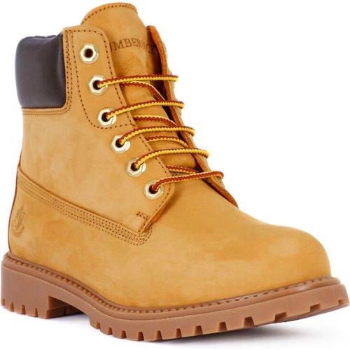 M0001 Boots Lumberjack - Lumberjack - Modalova