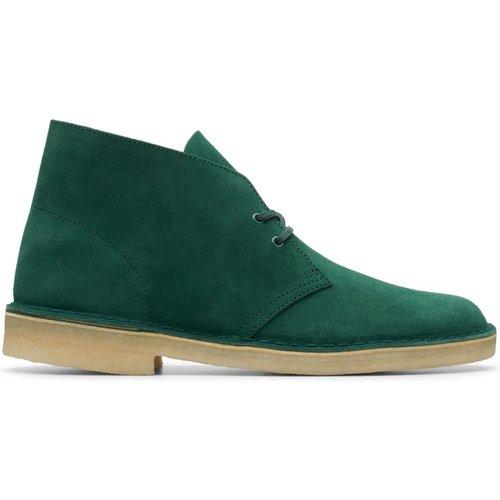 Boots , , Taille: 41 1/2 - Clarks - Modalova