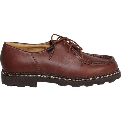 Michael Shoes , , Taille: 39 1/2 - Paraboot - Modalova