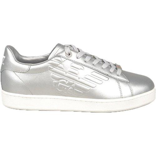 Sneakers X8X001 Xcc01 , , Taille: 43 1/3 - Emporio Armani EA7 - Modalova