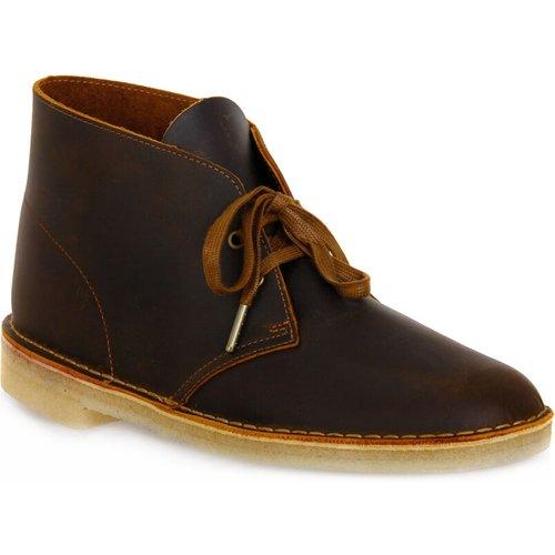 Shoes Desert Boot Bees , , Taille: 43 - Clarks - Modalova
