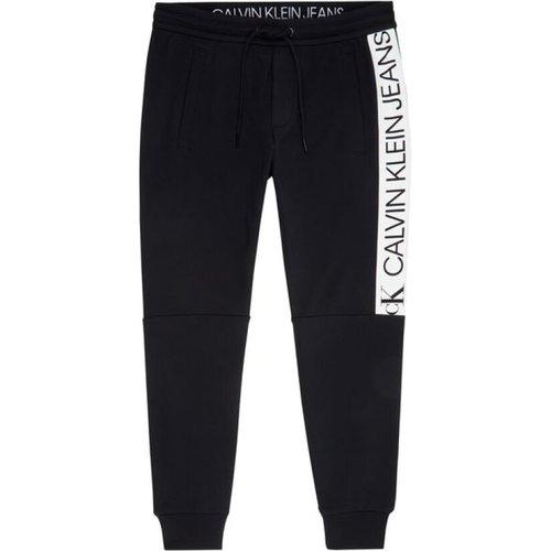 Trousers J30J317720 , , Taille: XS - Calvin Klein - Modalova