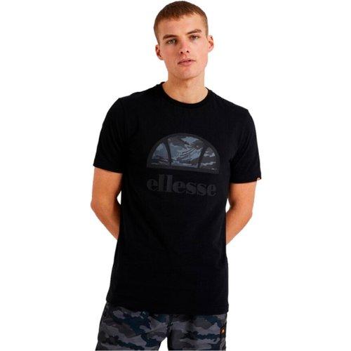 T-shirt , , Taille: XS - Ellesse - Modalova