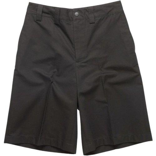 Pants shorts , , Taille: 52 IT - Acne Studios - Modalova