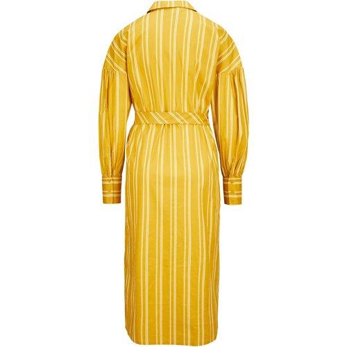 Dress Just Female - Just Female - Modalova