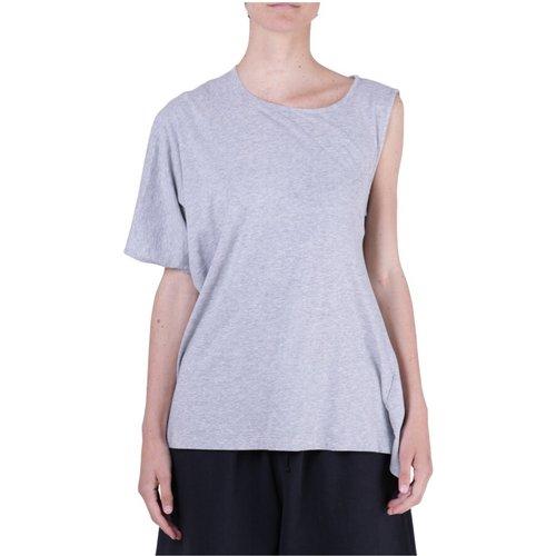 T-shirt , , Taille: XS - MM6 Maison Margiela - Modalova