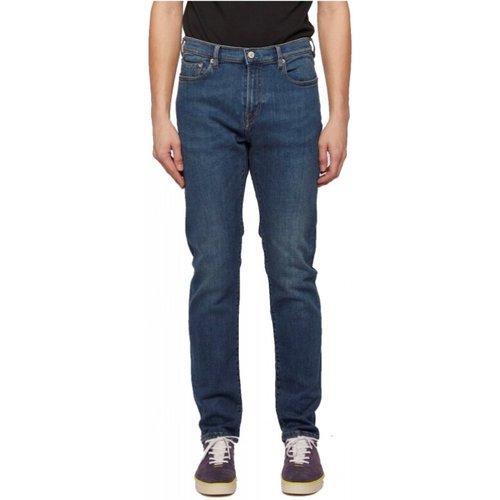 Jeans délavé Paul Smith - Paul Smith - Modalova