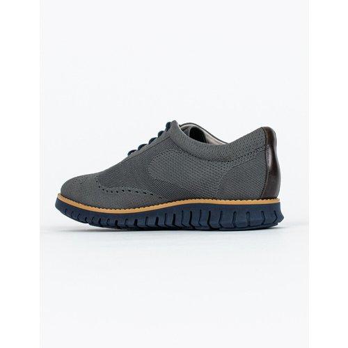 Shoes Pertini - Pertini - Modalova
